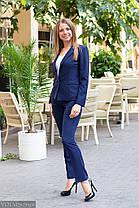 Костюм для деловой леди, фото 2