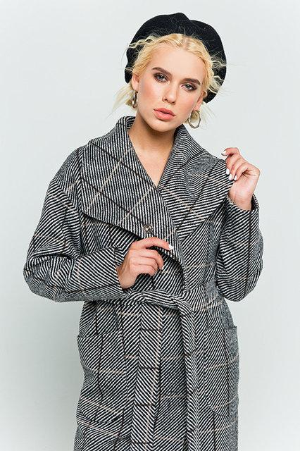 Весенние и осенние пальто