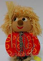 Мягкая игрушка Домовенок Кузя, фото 1