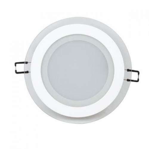 Светильник светодиодный CLARA 12W