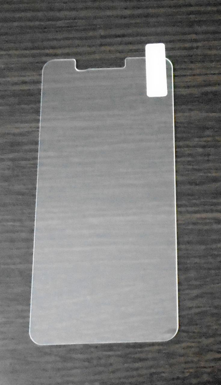 Защитное стекло LG Q6 M700