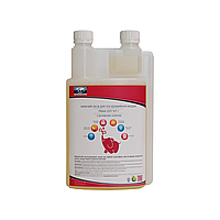 Prima Soft Kit-1 для посудомоечной машины с активным хлором, концентрат, 1,25kg