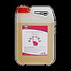 Prima Soft Kit-1 для посудомоечной машины с активным хлором, концентрат, 5л, Primaterra tM