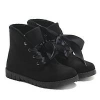 Очень красивые и супер модные женские ботинки
