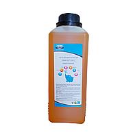 Моющее средство для посуды, концентрат(1/10), PRIMATERRA Uni-2, 1л