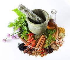 Натуральные настойки, масла, жиры,травы,чаи,взвары,сборы.
