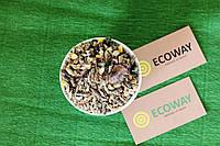 Корм для коней EcoMash, (корм для коней EcoMash)