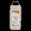 Prima Soft Kit-3 ополаскиватель для посудомоечной машины, 1kg