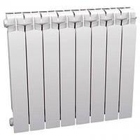 Радиатор отопления биметаллический Sira Bi-Power H.350