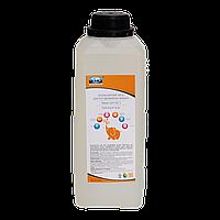 Prima Soft Kit-1 для посудомоечной машины с активным хлором, концентрат, 1л