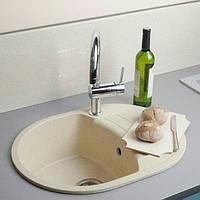 Мойка для кухни IDIS Cappa