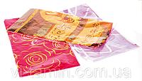 Турмалиновый шарф Доюань