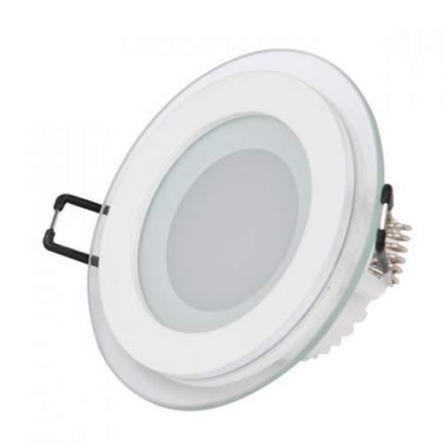 Светильник светодиодный CLARA 6W