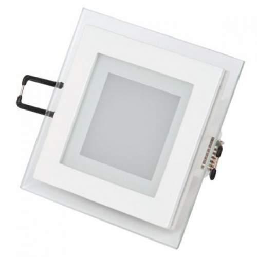 Светильник светодиодный MARIA 6W