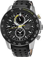 Мужские часы Seiko SSC361P1, фото 1