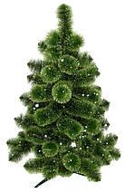 Искусственная елка 2.6 метра , сосна пушистая, фото 3