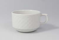 Чашка 100мл Афродита Lubiana