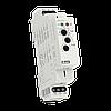 Мультифункциональное реле времени CRM-91H/UNI AC/DC 12-240V ELKOep