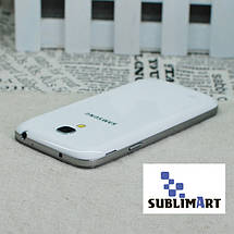 Муляж Samsung S4 mini, фото 2