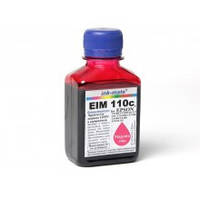 Чернила Ink-Mate EIM 110M Magenta 200мл