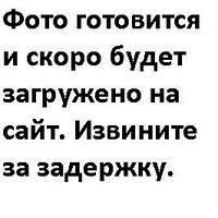 Кисть Белка круглая № 8 др 1412 ЖБ 1082 Ц