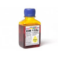 Чернила Ink-Mate EIM 110Y Yellow 200мл