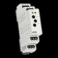 Мультифункційне реле часу CRM-93H/230V AC ELKOep