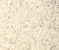 """San Marco ACRISYL DECORA - фасадное декоративное покрытие с эффектом """"под гранит""""с сияющими кристаллами"""
