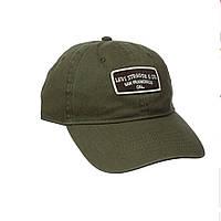 Levi's® бейсболка Baseball Dad Hat оригинал