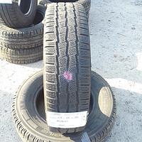 Резина бу 215.75.r16с Michelin Agilis 81 Мишлен