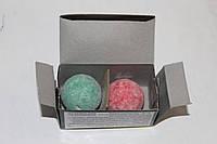 Пиротехнические шарики Thunderbolt купить оптом не дорого со склада на 7 километре прямой поставщик Maxsem