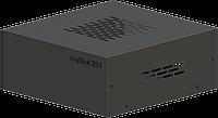 """Корпус системного блока """"MyBox 201"""" для компьютера"""