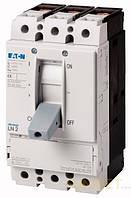 Силовой выключатель нагрузки LN2-200-I Moeller-EATON ((CL)) 112003