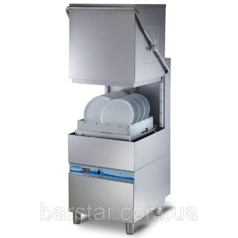 Посудомоечная машина Krupps 1100DB (БН)