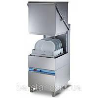 Посудомоечная машина Krupps 1100DB (БН), фото 1