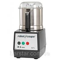 Куттер Robot Coupe R 3 (220) (БН)