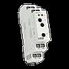 Реле со специальной программой CRM-82TO/UNI AC/DC 12-240V ELKOep