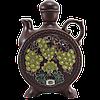 Куманец керамический «Виноград»