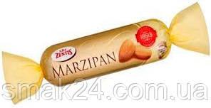 Марципан в шоколаде Zentis Marzipan 175 г Германия