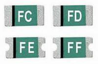 Предохранитель самовосстанавливающийся 0,25А 0ZCJ0025FF2E (FSMD025-1206) /Bel Fuse Inc/