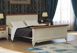Кровать 1800 Paris
