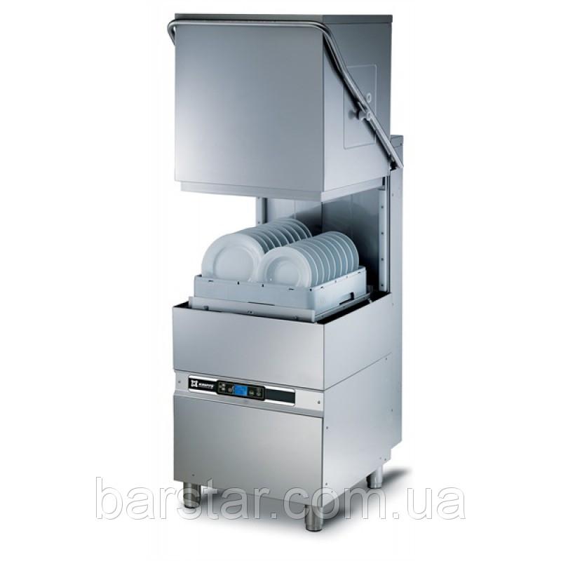 Посудомоечная машина Krupps 1100DBE (БН)
