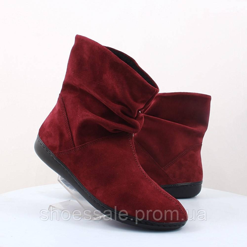 Женские ботинки Inblu (48312)
