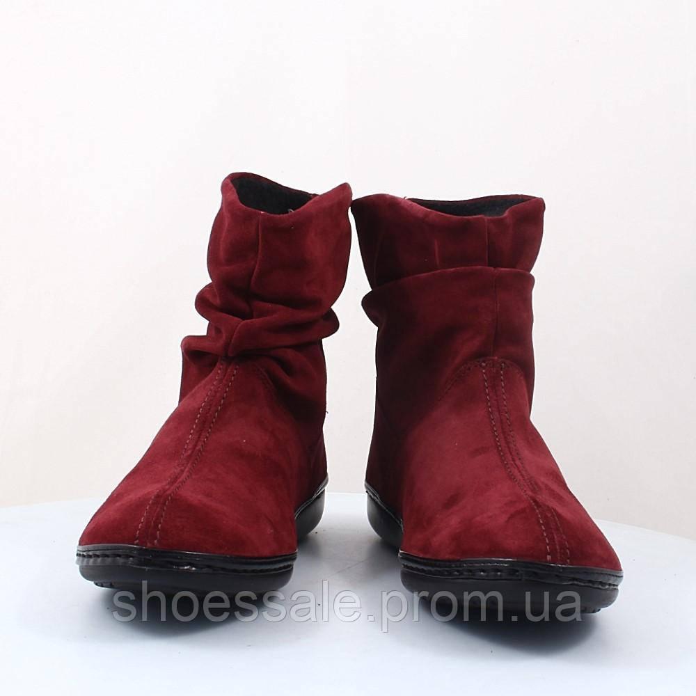 Женские ботинки Inblu (48312) 2