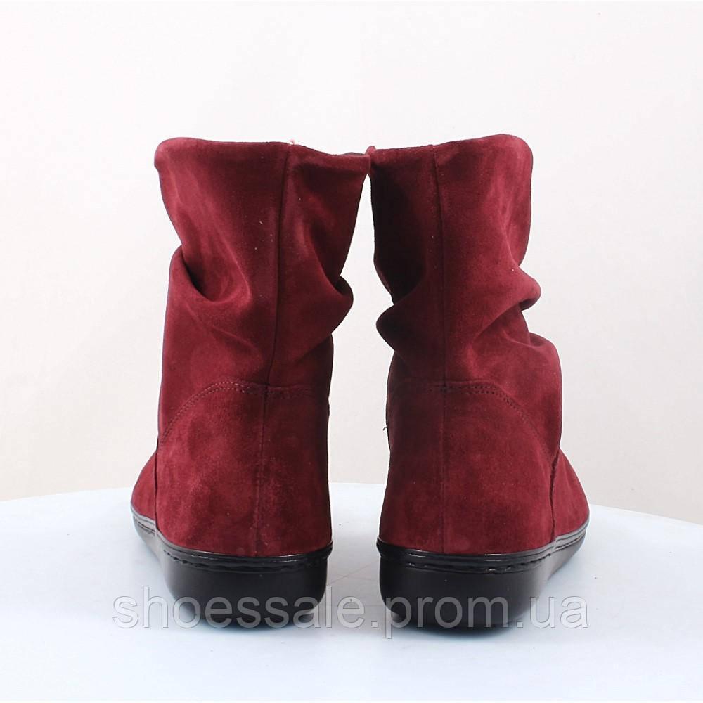 Женские ботинки Inblu (48312) 3
