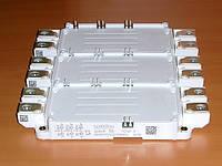 SEMiX703GD126HDs —  IGBT модуль Semikron, фото 1