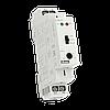 Лестничный автомат CRM-42/230V AC ELKOep