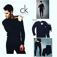Мужское термобелье Calvin Klein
