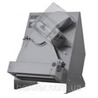 Тестораскатка электрическая Pizza Group RM32A (БН)