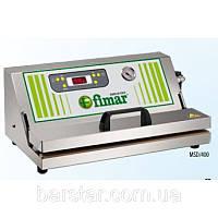 Упаковщик вакуумный Fimar MSD400